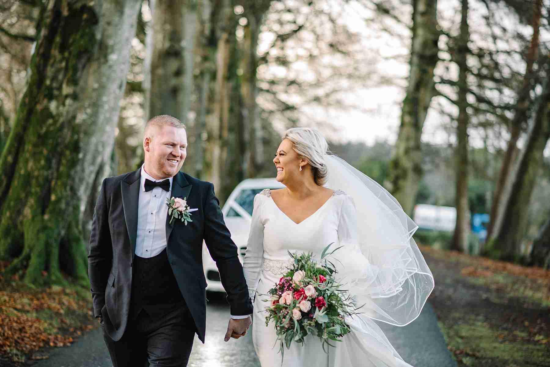 Wedding - Wedding Photographer - Northern Ireland - Photography by Melissa_0002