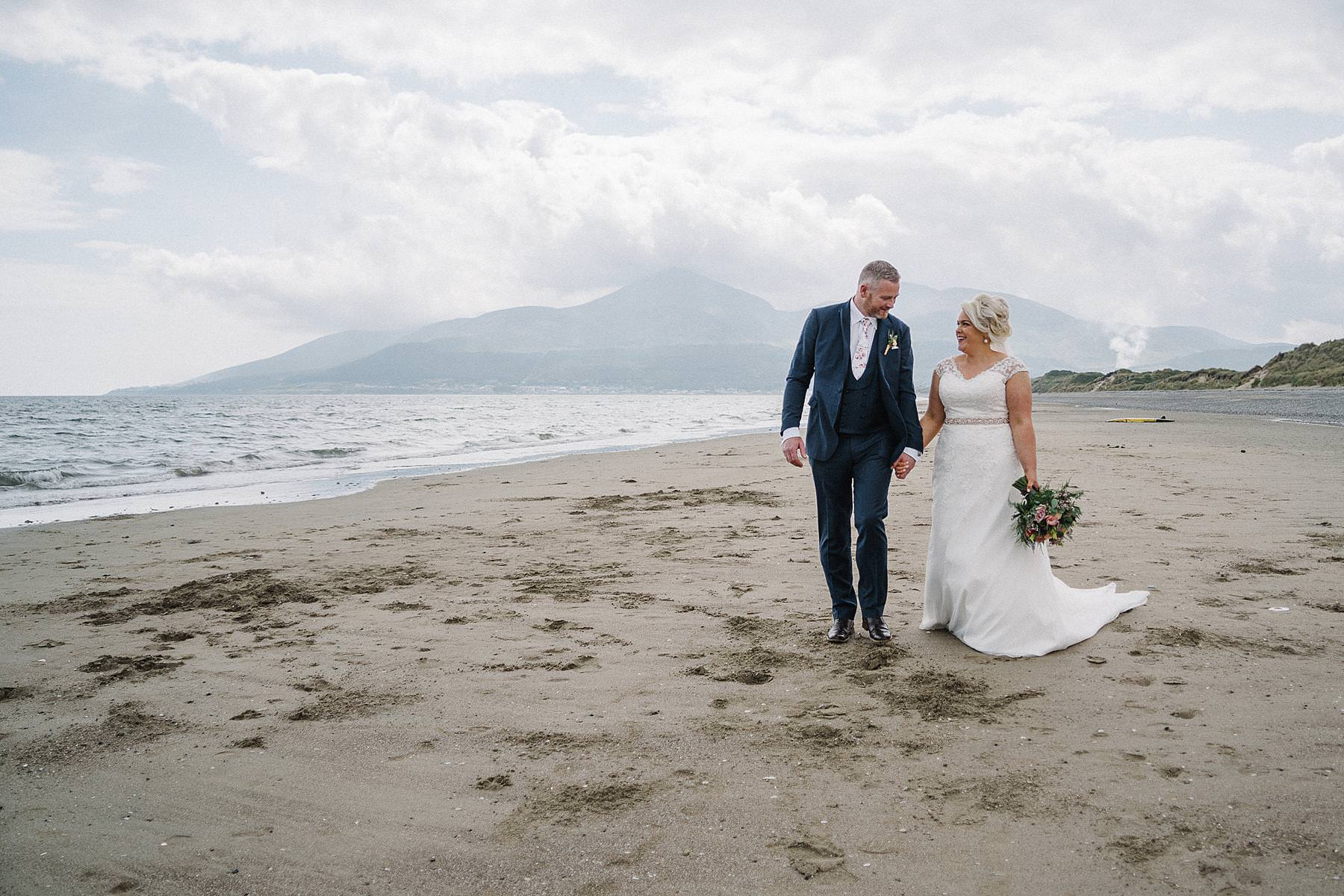 Weddings - Northern Ireland - Photography by Melissa_0003