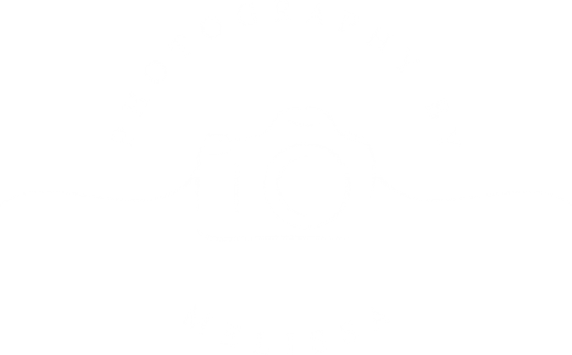 Photography by Melissa